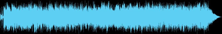 Never Say Never (30-secs version 2) Music