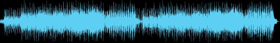 Roy G Biv Music