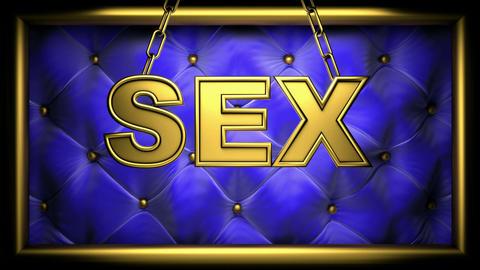 sex Stock Video Footage