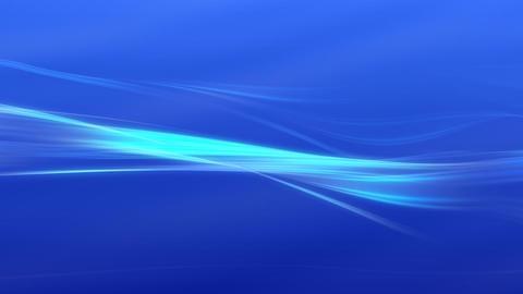 Air Wave 2 Db2c, Stock Animation