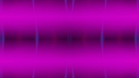 PurpleHazeTexture 01 Stock Video Footage
