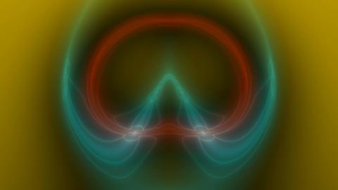 Daydream Gaslight Animation