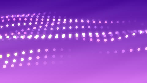 Dot Wave Dc1w HD Animation