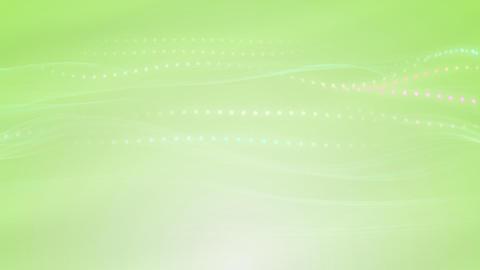 Dot Wave Ec1c HD Stock Video Footage