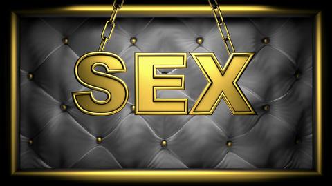 sex grey Stock Video Footage