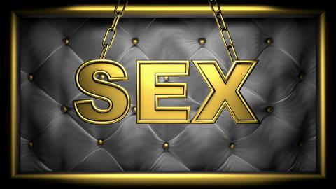 sex grey Animation