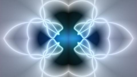 BlueVision03 Animation