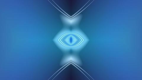 BlueVision05 CG動画