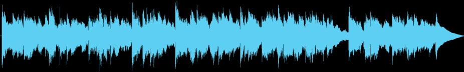 The Wishing Well (60-secs version) Music