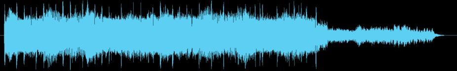 Breathe Again (30-secs version) Music
