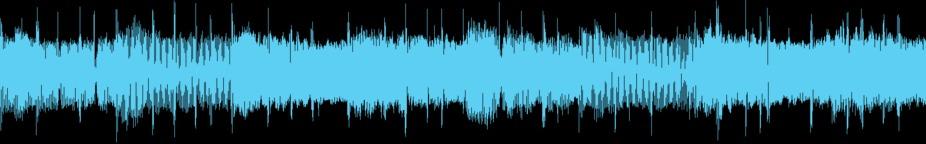 Breathe Again (Loop 01) Music