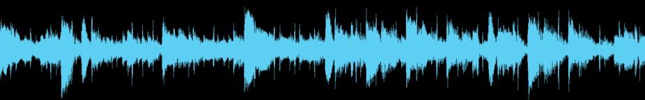 Folk Indie Acoustic (Loop 02) Music