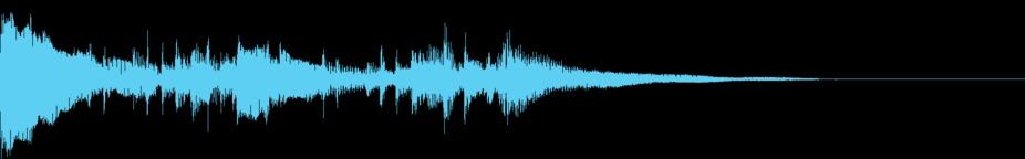 Folk Indie Acoustic (Stinger 02) Music