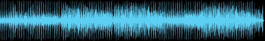 Simple Happy Barn Song Music