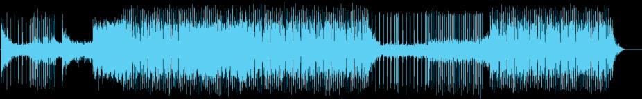 Laserbeam (Underscore version) Music