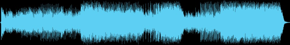 Control (Underscore version) Music