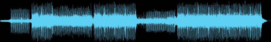 Jetgirls (Underscore version) Music