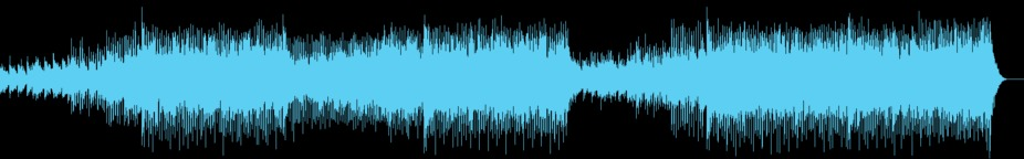 Bloom (Underscore version) Music