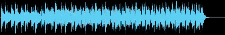 Possibilities (60-secs version) Music