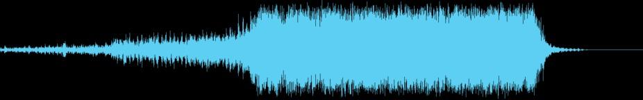 Breakout Music