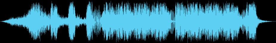 Darkest Day (30-secs version) Music
