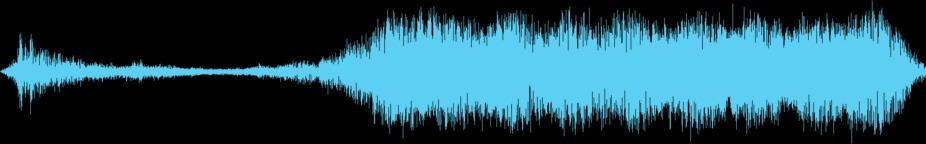 Till Our Last Breath (30-secs version) Music
