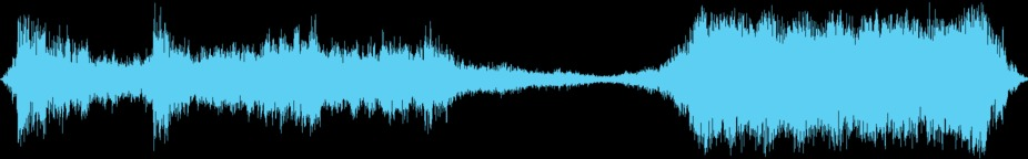 Till Our Last Breath (60-secs version) Music