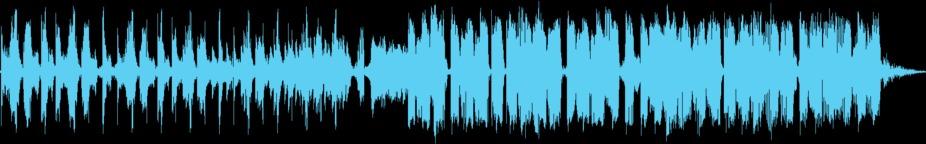 Phunky Beat (30-secs version) Music