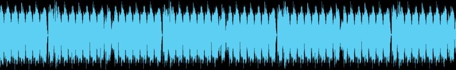 Phunky Beat (Loop 01) Music