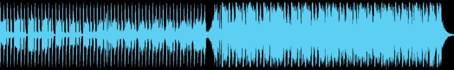 What Da Pluck (60-secs version) Music
