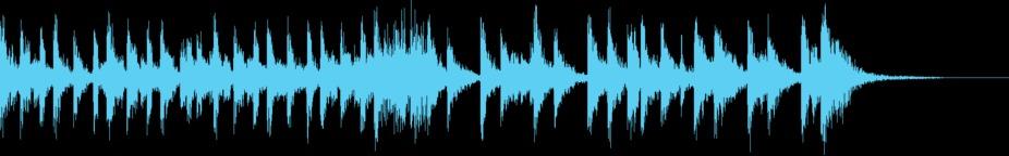 Space Hopper (Underscore 30-secs) Music