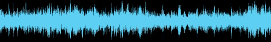 Soft Techno Pulse (Loop 04) Music