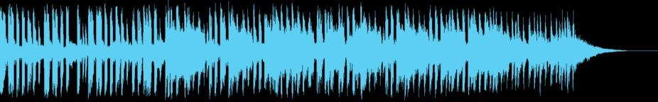 Silly Gameboy (30-secs version).wav Music