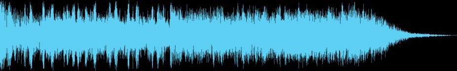 Into Orbit (30-secs version) Music