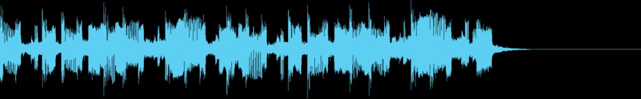 Progressive Dubstep (30-secs version) Music