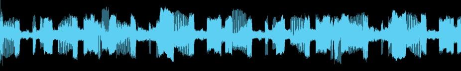 Progressive Dubstep (Loop 02) Music
