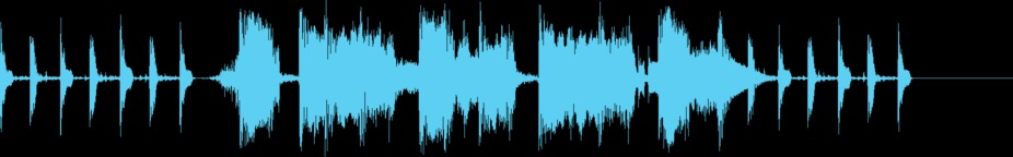 Trip Step Dub Step (30-secs version) Music