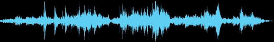 Love and Heartbeats (60-secs version) Music