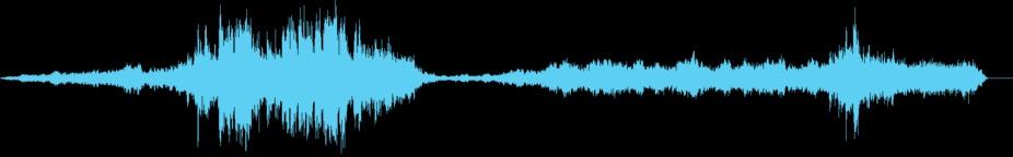 Epiphany (No vocal No choir No second trombone) Music