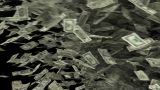 Dollar Vortex stock footage