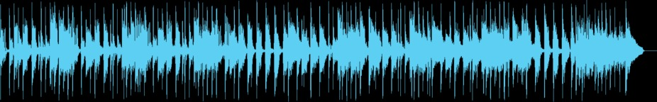 Soul and Sweat (30-secs version) Music