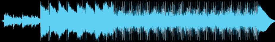 Soaring (60-secs version) Music