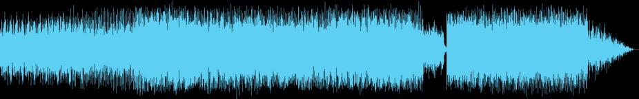 Eighties Electro-Pop stock footage