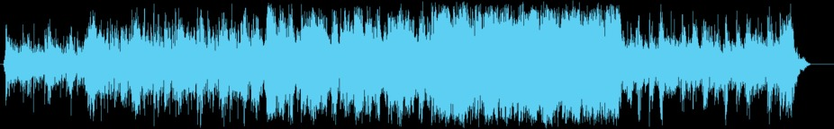 Outsider Music