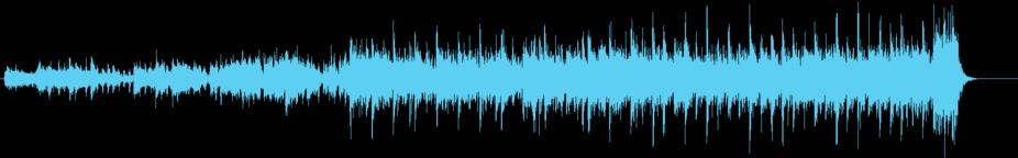Spirit of the Mountain (No Choir) Music