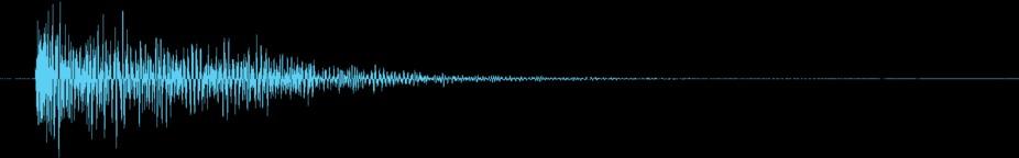 Strange Cases (Stinger 03) Music