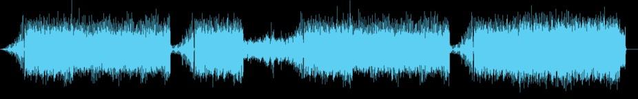 Direct Line Music
