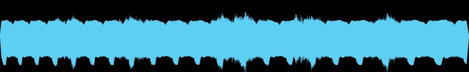Dancing Creek (No Flute) Music