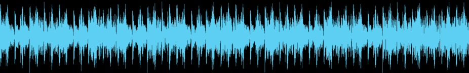 Bass Bots (Loop 02) Music