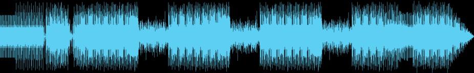 Bass Bots Music